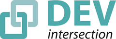 devintersection_logo