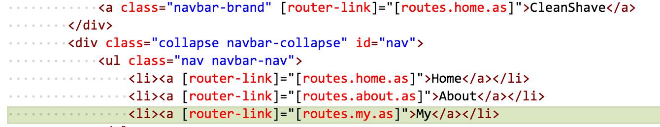 Shayne Boyer: An Angular 2 and ASP NET 5 SPA Template giving