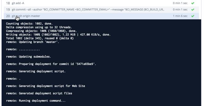 deployment_script